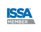 J.J. Shearer has been an ISSA Member for over 40 years.